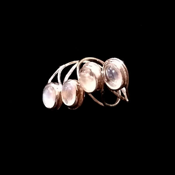anello-argento